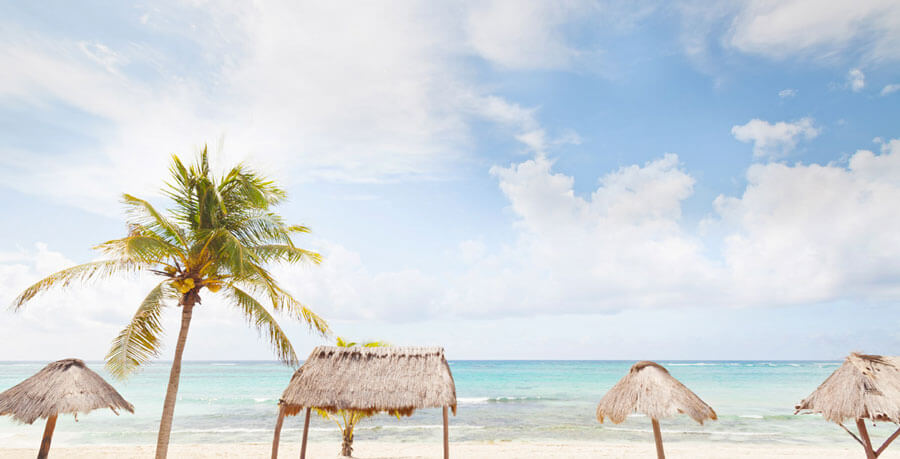 Cancun Vacation Packages Funjet Vacations