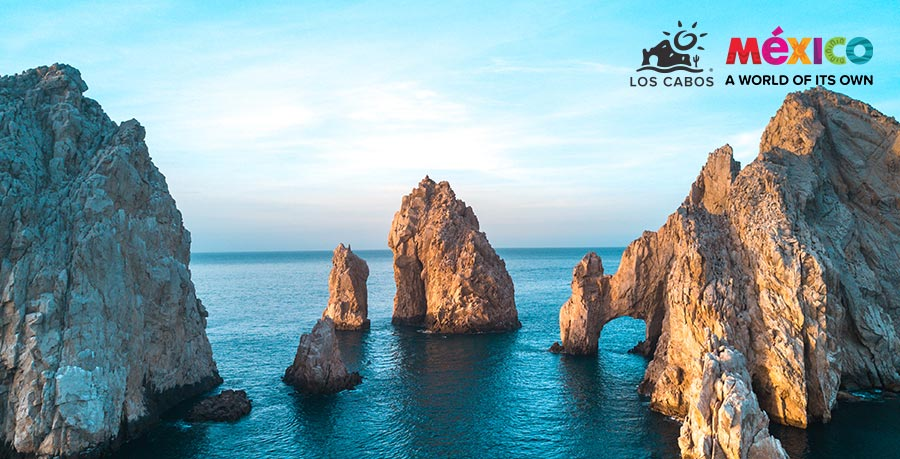 Los Cabos Vacation Packages Funjet Vacations