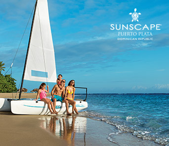 Enjoy Up To Half Off Your Luxury Vacation Plus 200 In Resort Coupon