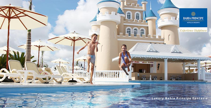 Bahia Principe Hotels Resorts