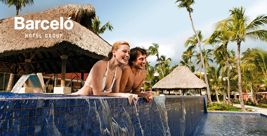 Barcelo Group Hotels