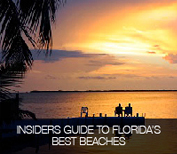 Insiders guide to Floridas best beaches