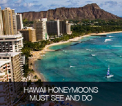 Hawaii Holidays Must See and Do