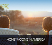 Honeymoons in America