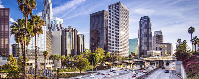 Los Angeles Holidays 2019 | LA Packages & Deals | My