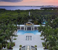 Hyatt Regency Coconut Point Resort & Spa