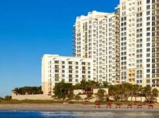 Palm Beach Marriott Singer Island Resort & Spa