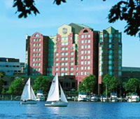 Royal Sonesta Boston