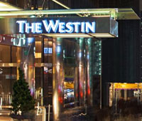 The Westin New York at Grand Central