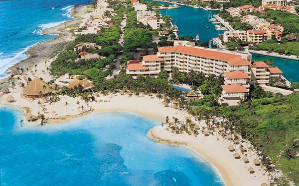 Dreams Aventuras Riviera Maya By AMR Collection - All Inclusive