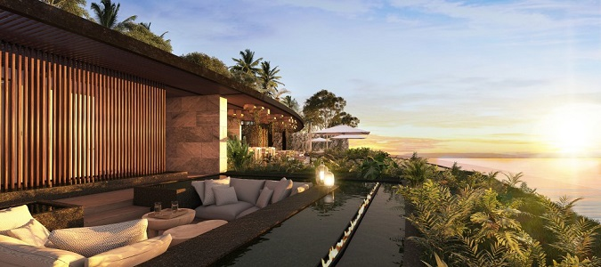 Dreams Bahia Mita Surf & Spa Resort By AMR Collection - All Inclusive
