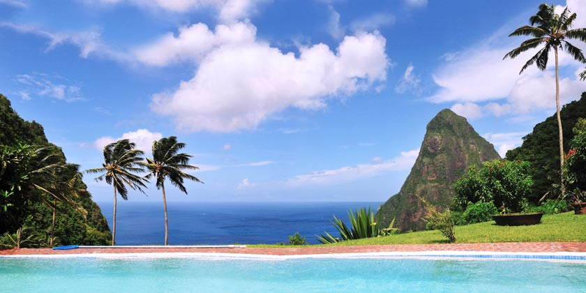 373fe57ac All-Inclusive Caribbean Vacation Packages - United Vacations