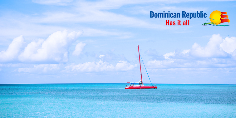 Dominican Republic Vacation Packages – United Vacations on map of the world labeled, map of brazil, map of the egypt, map of dominican republic resorts, map of the caribbean, map of dominican republic airports, map of dominican republic provinces, map of jamaica, map of panama, map of the republic of korea, map of venezuela, map of the united states, map of costa rica, map of cuba, map of puerto rico, map of mexico, map of honduras, map of haiti, map of the bahamas, map of central america,