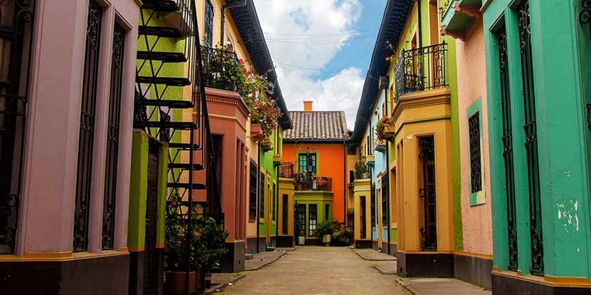 1722dcd5a Bogota Vacation Packages - Bogota Vacations | United Vacations