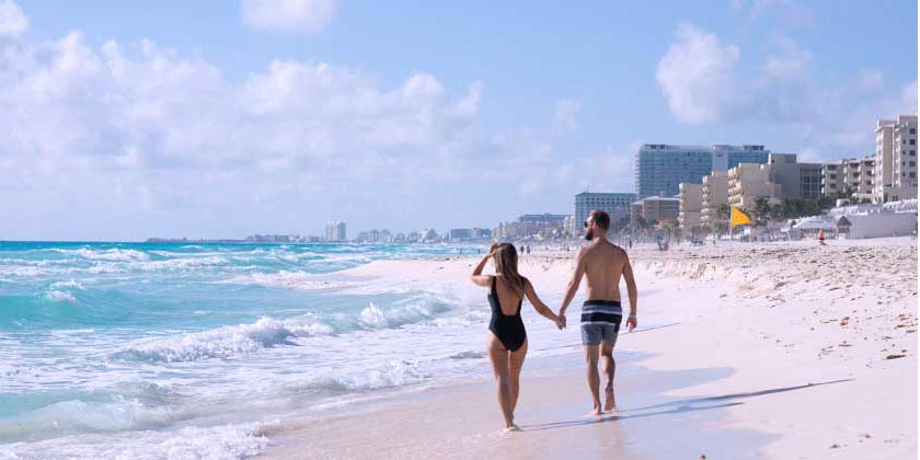 f57797ea2 Popular Cancun hotels   resorts - Search all available hotels for Cancun