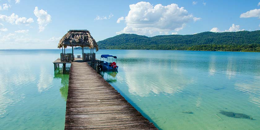 Guatemala Vacation Packages