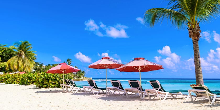 Nassau Vacation Packages Nassau Vacations United Vacations