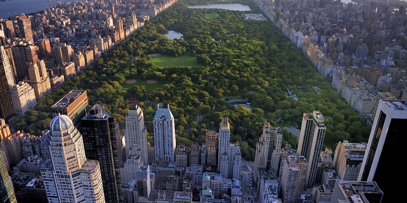 New York City Vacation Packages New York City Vacations