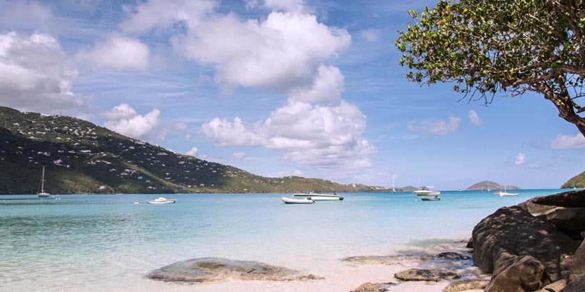 St Thomas Vacation Packages US Virgin Islands Vacations