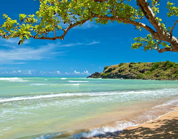 All-Inclusive Caribbean Vacation Packages - United Vacations