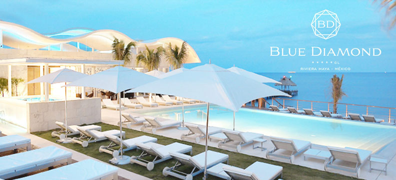 BlueBay Hotels and Resorts