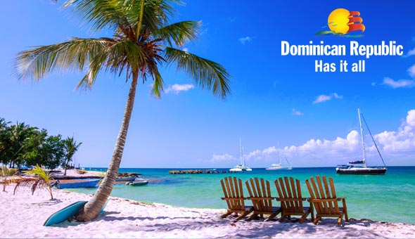 Instant Promo Code Savings on Vacations - United Vacations